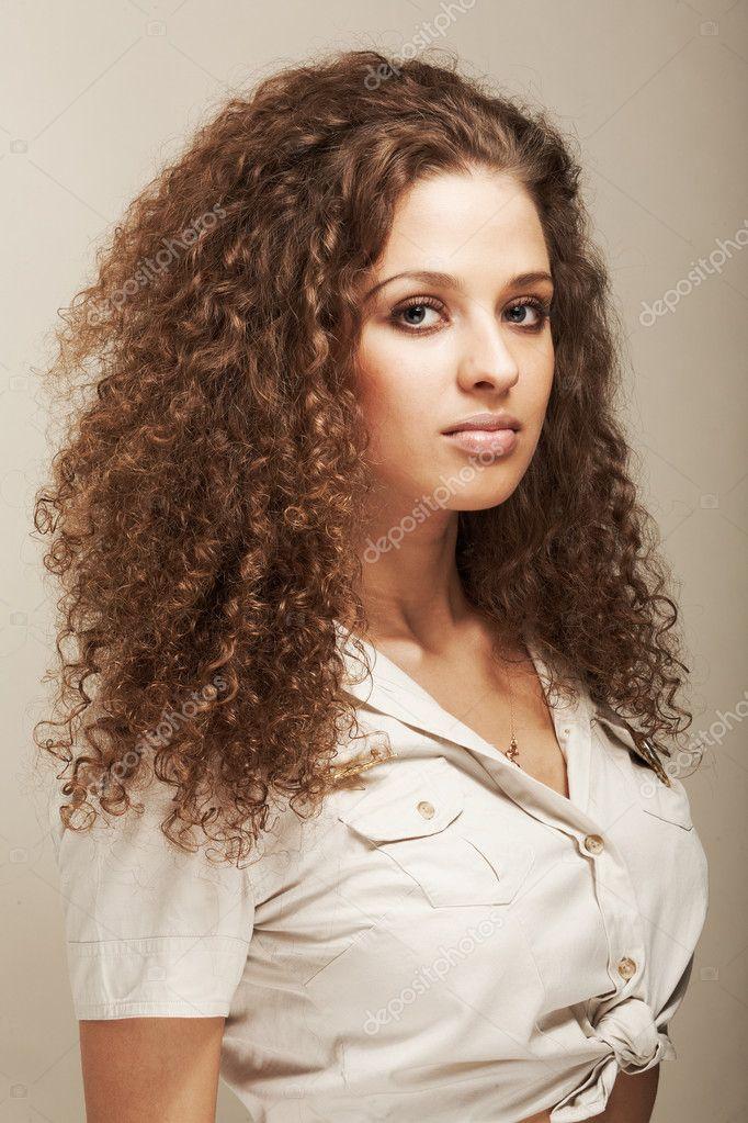 Как сделать свои волосы длинными и пышными