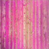 Grunge pink stripes — Stock Photo