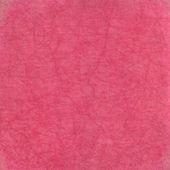 Pink marbled plaster background — Stock Photo