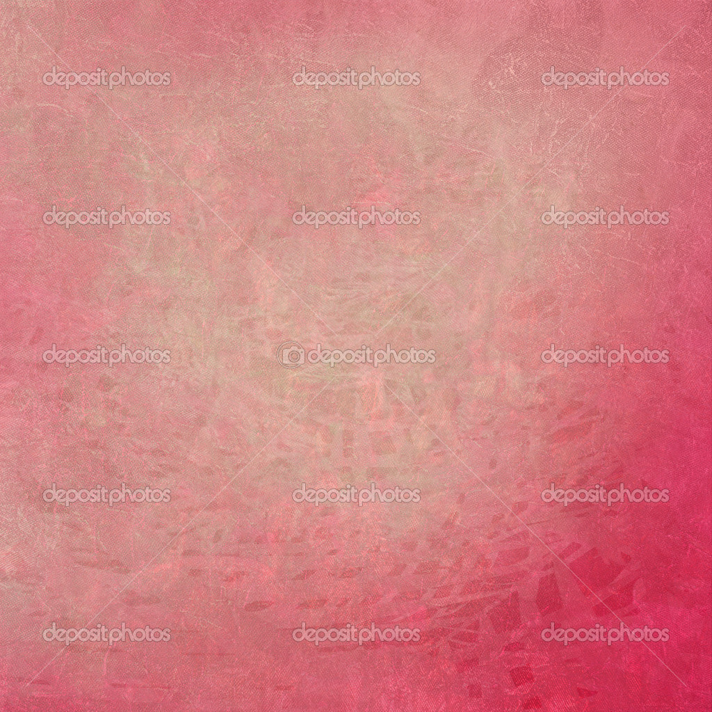 Grungy candy pink highly textured background  — Stock Photo #2182626