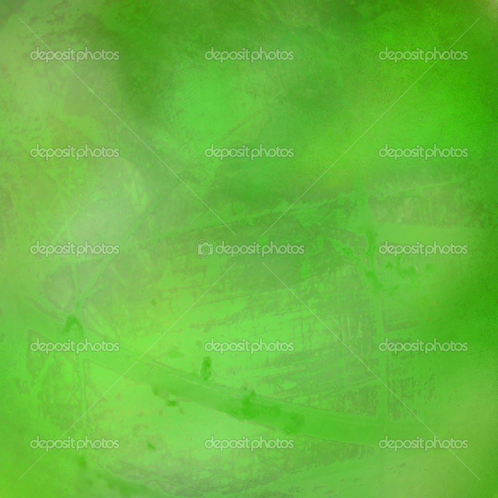 Green grass and light abstract on papertextured background — Stock Photo #2227003