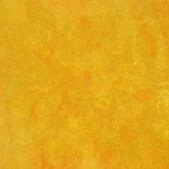 Fondo naranja soleado — Foto de Stock