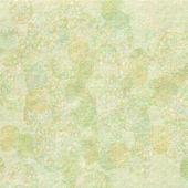 Velikonoční vajíčko drahokam tisku na papír — Stock fotografie