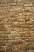 古代の汚れた壁 — ストック写真
