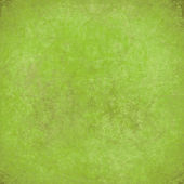 Green grungy marbled background — Stock Photo