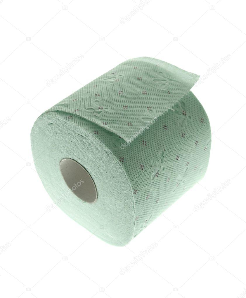 Wc papier stockfoto swettlana 2001550 - Kleur wc ...