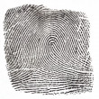 fingerprint — Stock Photo #2180412