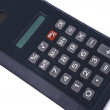 Calculator — Stockfoto #1925057