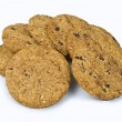 Cookies — Stock Photo #1954558