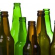 Bottles — Stock Photo #2045362