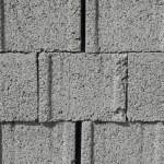 Concrete blocks — Stock Photo
