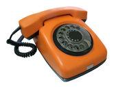 Phone — Foto de Stock