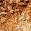 Rock texture — Stock Photo #1878610