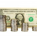 Economy — Stock Photo #1885346