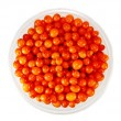 Currants — Stock Photo #1887235