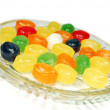 Candy — Stock Photo #1889376