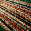 Foto de Stock  : Carpet