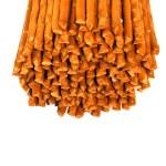 Sticks — Stock Photo #2107567