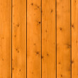 Wooden texture — Stock Photo #1896311