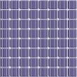Solar Cell Texture — Stock Photo