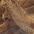 Fishing nets — Stock Photo #1895180