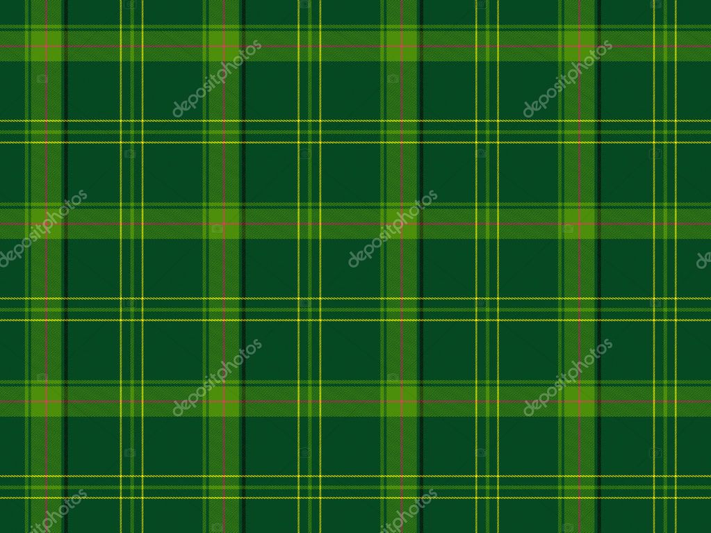 GIFTSHOP: Scottish Tartans Museum - Gift Shop Main Menu