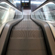 Escalator — Stock Photo #1906859