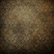 Grunge wallpaper - Zdjcie stockowe