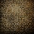 Royalty-Free Stock Photo: Grunge wallpaper