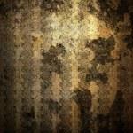Grunge-Hintergrund — Stockfoto #1907406