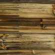 Wooden background. - Stock Photo