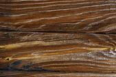 Old wood detail. — Stock Photo