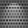 Royalty-Free Stock Vector Image: Steel texture