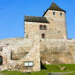 Stock Photo: Castle Bedzin in Poland