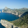 Cap de Formentor — Stock Photo #2207761