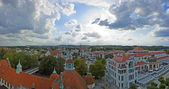 Sopot — Stock Photo