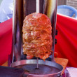 Kebab — Stock Photo #1995775