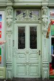 Kapı — Stok fotoğraf