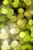 Dreamy bokeh — Stock Photo