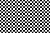 шашки — Стоковое фото