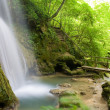 Waterfall — Stock Photo #1913648