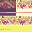Royalty-Free Stock  : Greeting cards