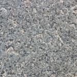 Granite Texture — Stock Photo
