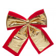 Royalty-Free Stock Photo: Bow