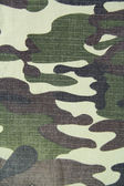 Camouflage-Military Texture — Stock Photo