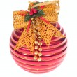 Christmas Decoration — Stock Photo #2584638