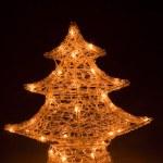 Christmas Decoration — Stock Photo #2584750