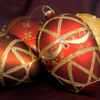 Christmas ornament -  