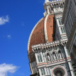 Santa Maria del Fiore — Stock Photo #2035355