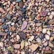 Stock Photo: Multicolored stones